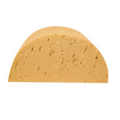 Partrade Half-Moon Sponge