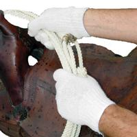 Partrade Lami-Cell Roping Glove