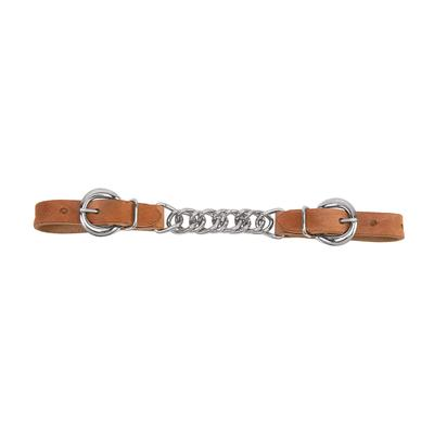 Weaver Harness Leather 3 1/2