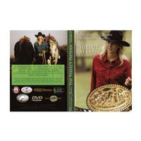 The Perfect Pattern, Volume 2 Dvd