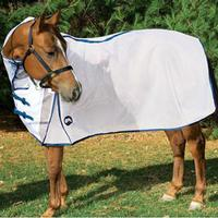 Weaver Mesh Fly Sheet with UV Protection