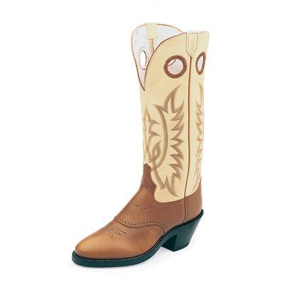 ce0a9bdc25b Tony Lama Men's Ostrich Kosse Black Boots