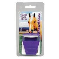 Weaver HorseShave®