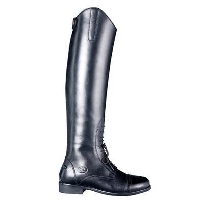 Devon- Aire Womens Zip Back Camden Field Boot