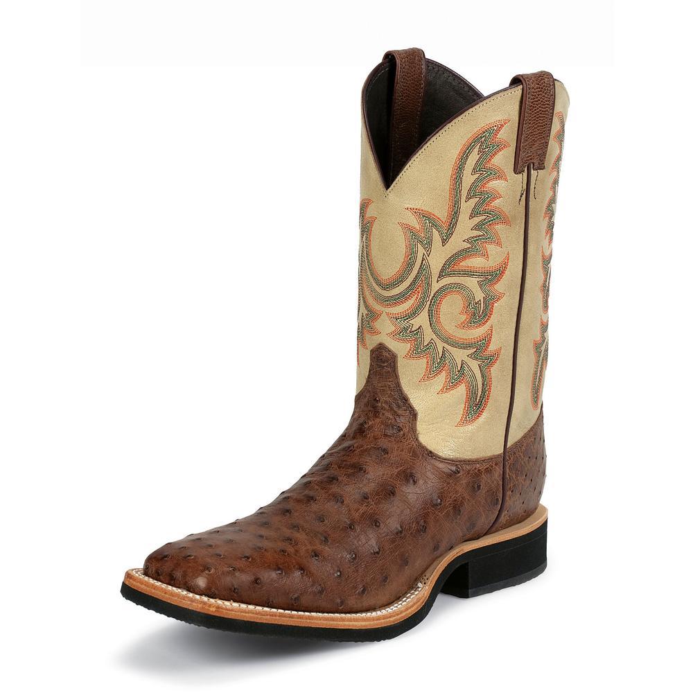 21 excellent womens justin ostrich boots sobatapk