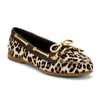 Sperry Womens Audrey Shoe