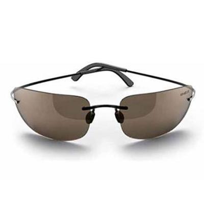 Bex Salerio Ii Sunglasses