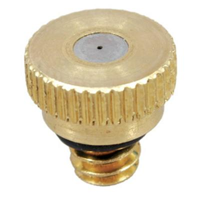 Arctic Chill Misting Ring Replacement Mister Tip