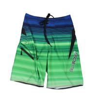 Billabong Flux Boys Boardshorts