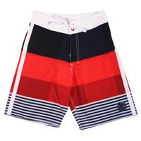 Billabong Komplete Boys Boardshorts