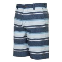 Billabong Boys Factory Shorts
