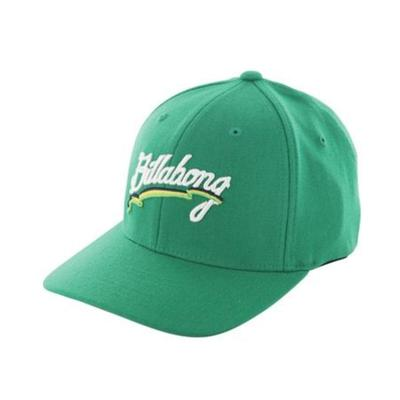 Billabong Allegiance Kids Hats