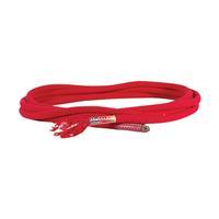 Rattler Ropes Jerkline