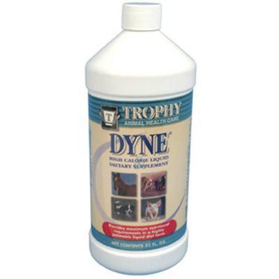 Dyne Energy Boost