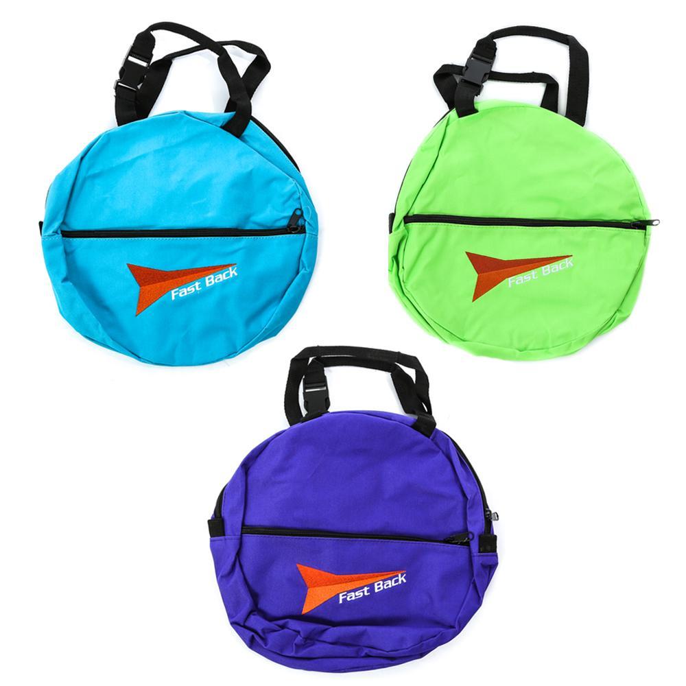 Fastback Ropes Bag Fast Back Ropes Kid Rope Bag