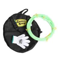 Cactus Ropes Kids Roping Gift Pack