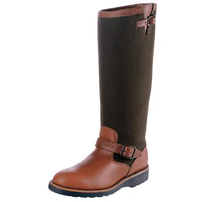 Chippewa Vipercloth Ladies Snake Boots