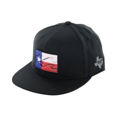 Billabong Native Flexfit Cap