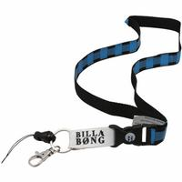 Billabong Switch Lanyard
