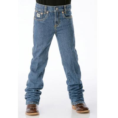 Cinch Jeans Original Slim Fit Boys Jeans