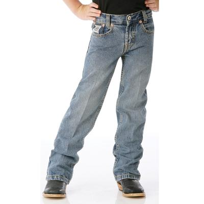 Cinch White Label Boys Jeans