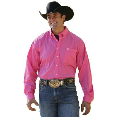 Pink skirts for men breast cancer