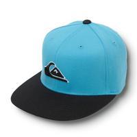 Quiksilver Kids Yeah Yeah Hat