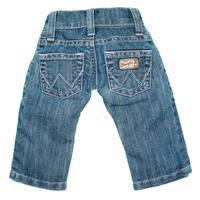Wrangler Infant Western Jeans