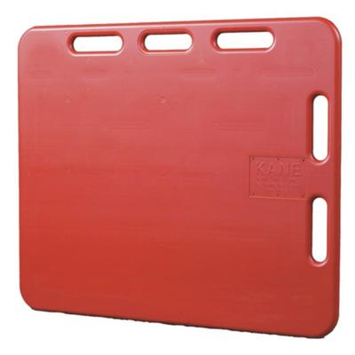 18 inch Poly Sorting Panel