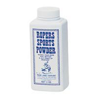 Roper Powder