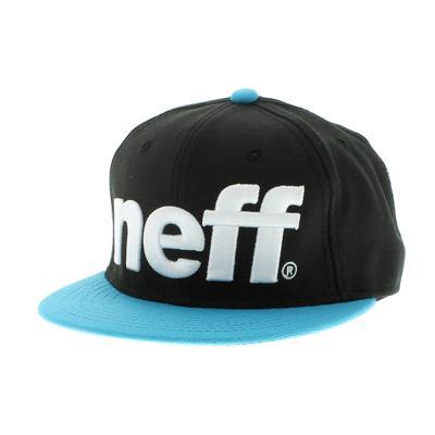 Neff Mens Sport Cap