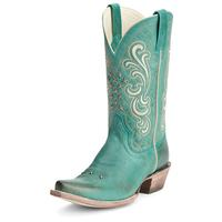Ariat Womens Luna Boots
