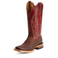 Ariats Womens La Fuega Boots