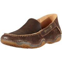 Ariat Mens Gleeson Casual Shoes