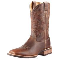 Ariat Mens Totem Cowboy Boots