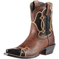 Ariat Nova Cowgirl Boots