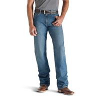 Ariat Men's Heritage Relaxed Fit Jeans