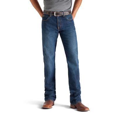 Ariat Mens Heritage Classic Jeans