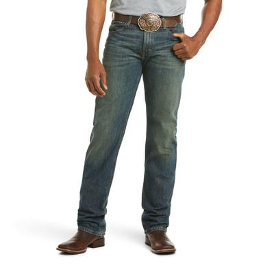 Ariat Men's M2 Relaxed Swagger Bootcut Jeans