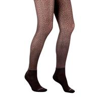Ariat Womens Cheetah Bootights