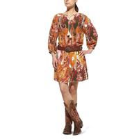 Ariat Cantina Womens Dress