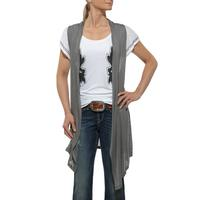 Ariat Womens Harper Shirt