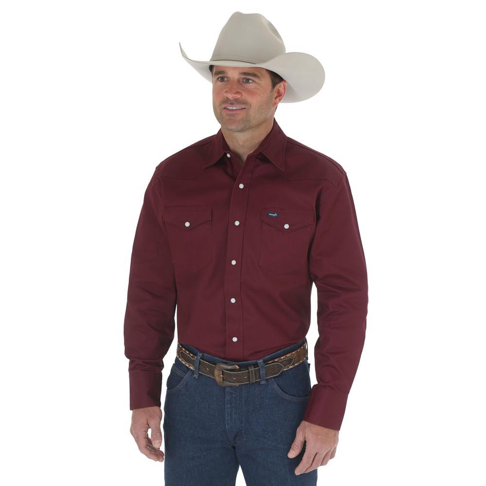 Mens Tee Shirts With Pockets
