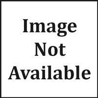 Wrangler Advanced Comfort Cowboy Cut