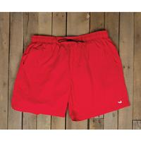 Southern Marsh Mens Dockside Swim Trunk