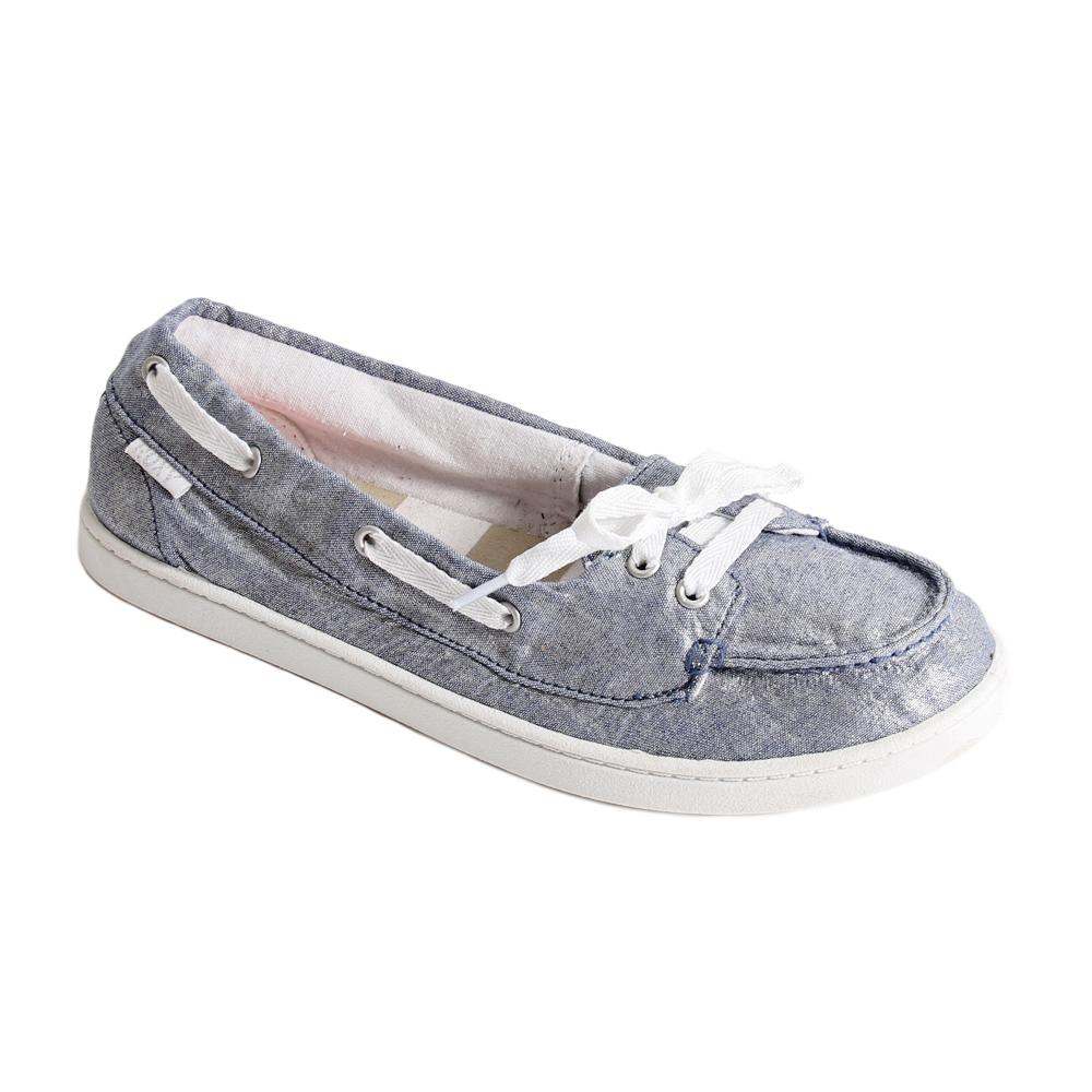 Roxy shoes online Online shoes for women