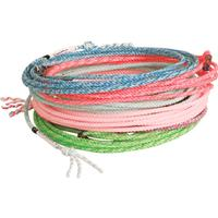 Fast Back Kids Rope