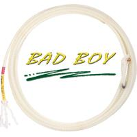 Cactus Ropes Bad Boy Team Roping Heel Rope