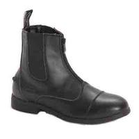 Devon-Aire Ladies North Park Paddock Boot