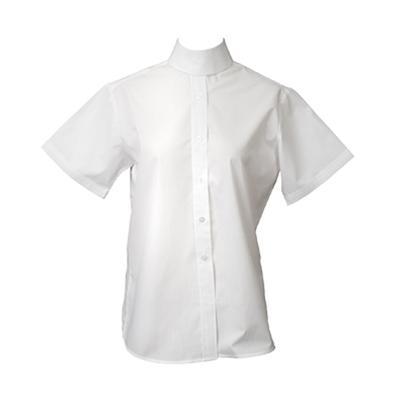 Devon-Aire Concour Ladies Short Sleeve Shirt